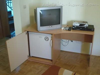 Studio apartment BEGIĆ ****, Makarska, Croatia - photo 6