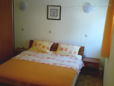 Studio apartment BEGIĆ ****, Makarska, Croatia - photo 2