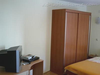 Studio apartment BEGIĆ ****, Makarska, Croatia - photo 3