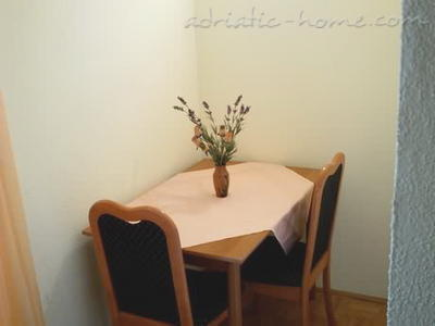 Studio apartment BEGIĆ ****, Makarska, Croatia - photo 5