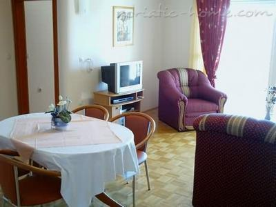 Apartment BEGIĆ III ****, Makarska, Croatia - photo 2