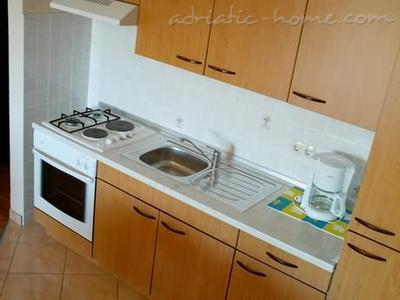 Apartment BEGIĆ III ****, Makarska, Croatia - photo 5
