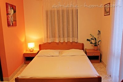 Studio apartment IDA, Hvar, Croatia - photo 1