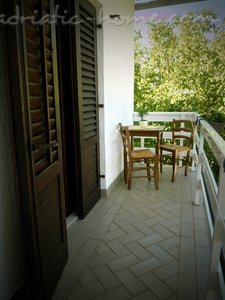 Studio apartment IDA, Hvar, Croatia - photo 4