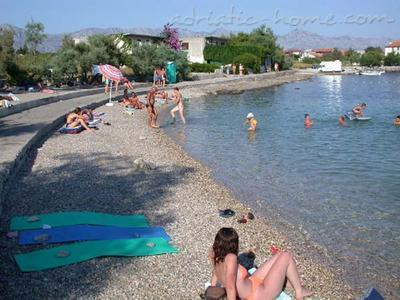 Studio apartment IDA, Hvar, Croatia - photo 9