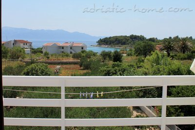 Studio apartment IDA II, Hvar, Croatia - photo 14