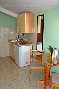 Studio apartment IDA V, Hvar, Croatia - photo 1