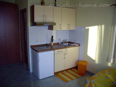 Studio apartment IDA VI, Hvar, Croatia - photo 2