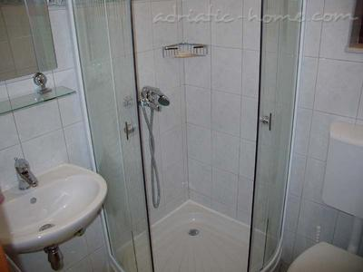 Studio apartment IDA VI, Hvar, Croatia - photo 4