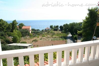 Apartments DOLAC Penthouse, Hvar, Croatia - photo 2