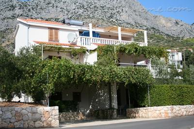 Apartments DOLAC Penthouse, Hvar, Croatia - photo 3