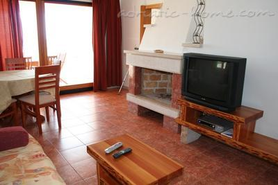 Apartments DOLAC Penthouse, Hvar, Croatia - photo 5