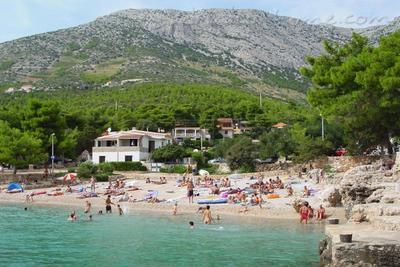 Apartments DOLAC A1, Hvar, Croatia - photo 10