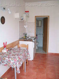 Appartements KIKE, Lopud, Croatie - photo 6