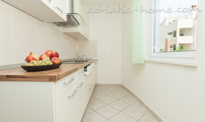 Apartments Martina BOL one bedroom, Brač, Croatia - photo 6