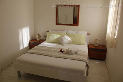 Apartments VILLA MARLAIS II, Cavtat, Croatia - photo 6
