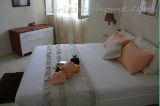Apartments VILLA MARLAIS II, Cavtat, Croatia - photo 2