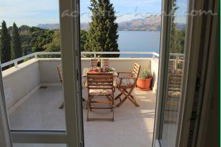 Apartments VILLA MARLAIS II, Cavtat, Croatia - photo 15