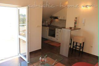 Appartements VILLA MARLAIS III, Cavtat, Croatie - photo 8