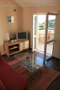 Appartements VILLA MARLAIS III, Cavtat, Croatie - photo 10