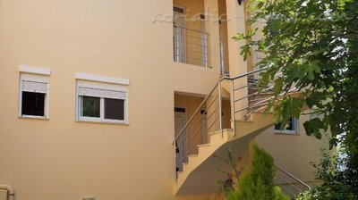 Apartments Family ONYX, Ulcinj, Montenegro - photo 14