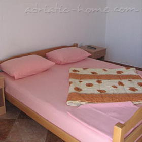 Apartments Family ONYX, Ulcinj, Montenegro - photo 7