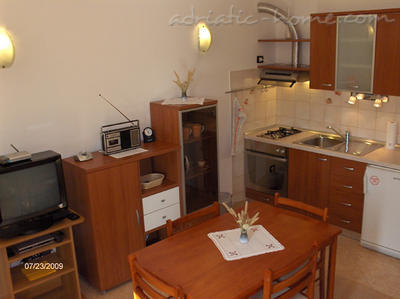 Apartment RIPENDA - KRAS, Rabac, Croatia - photo 5