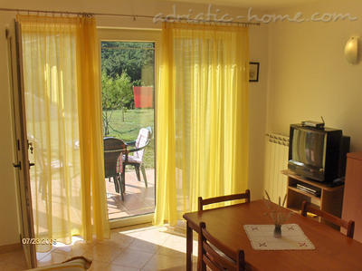 Apartment RIPENDA - KRAS, Rabac, Croatia - photo 3