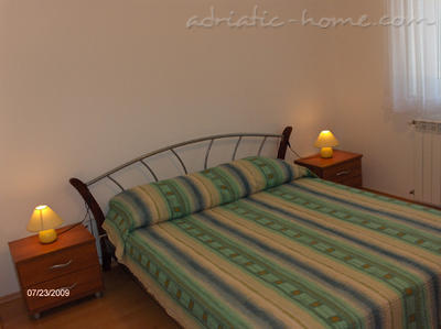 Apartments RIPENDA - KRAS, Rabac, Croatia - photo 6
