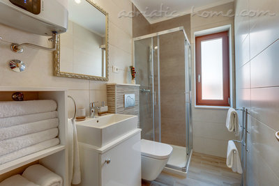 Apartments EVA I, Cres, Croatia - photo 4