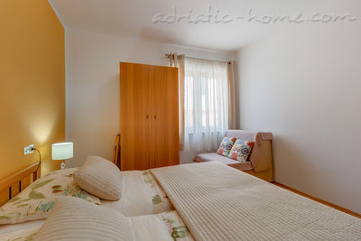 Apartments EVA I, Cres, Croatia - photo 6