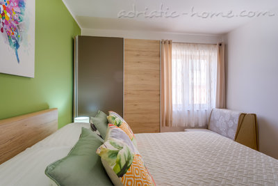 Apartments EVA I, Cres, Croatia - photo 5