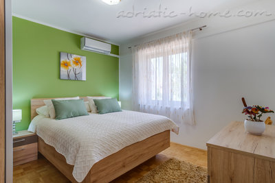 Apartments EVA I, Cres, Croatia - photo 7