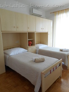 Apartments EVA II, Cres, Croatia - photo 4