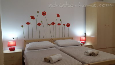 Apartments EVA II, Cres, Croatia - photo 6