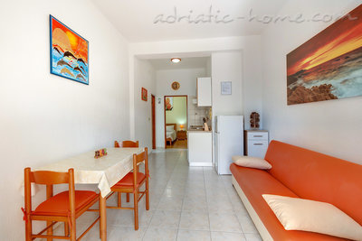 Apartments EVA IV, Cres, Croatia - photo 1