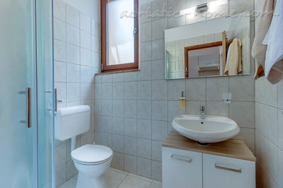 Apartments EVA IV, Cres, Croatia - photo 6