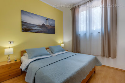 Apartments EVA III, Cres, Croatia - photo 3