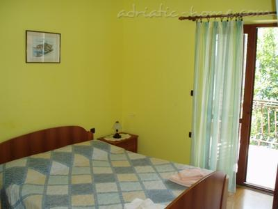 Appartements MODRUŠAN V, Rovinj, Croatie - photo 12