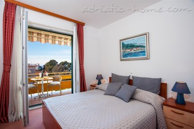Studio apartment Apartments Giardino, Makarska, Croatia - photo 5