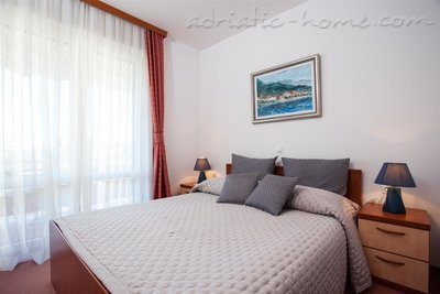 Studio apartment Apartments Giardino, Makarska, Croatia - photo 6