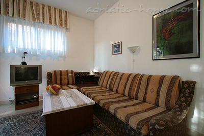Appartements MALLER 1, Rovinj, Croatie - photo 3