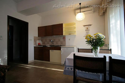 Appartements MALLER 1, Rovinj, Croatie - photo 5