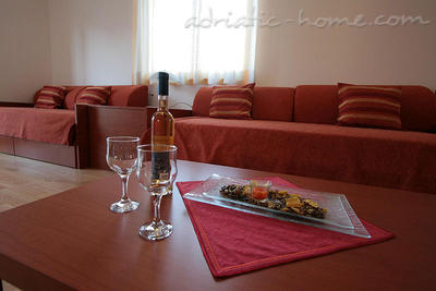 Appartements MALLER 2, Rovinj, Croatie - photo 5