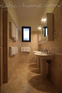 Appartements MALLER 2, Rovinj, Croatie - photo 10