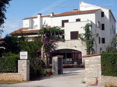 Apartments MALLER 102, Rovinj, Croatia - photo 3