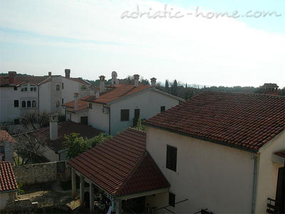 Appartements MALLER 103, Rovinj, Croatie - photo 1