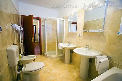 Appartements MALLER 103, Rovinj, Croatie - photo 8