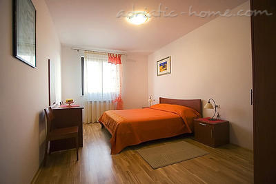 Appartements MALLER 103, Rovinj, Croatie - photo 6