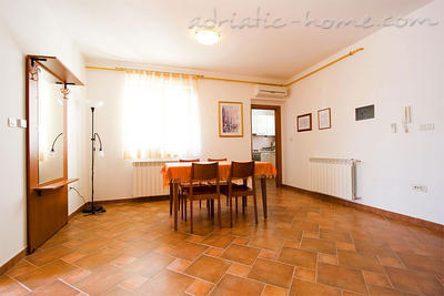 Apartments MALLER 205, Rovinj, Croatia - photo 5